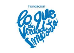 Fundación LQDVI